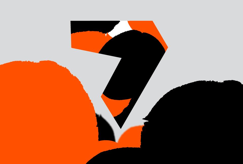 7seizh-7-brush
