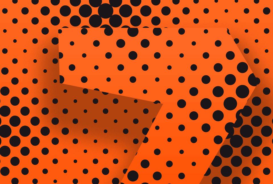 7seizh-7-dots-1
