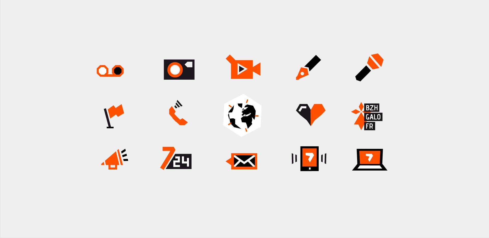 7seizh-icons1