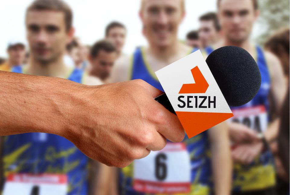 7seizh-microphone