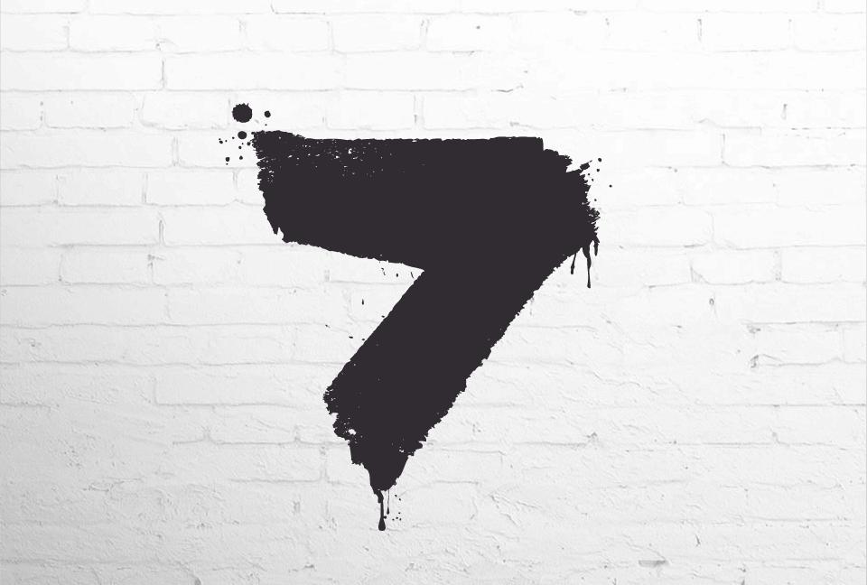 7seizh-wall