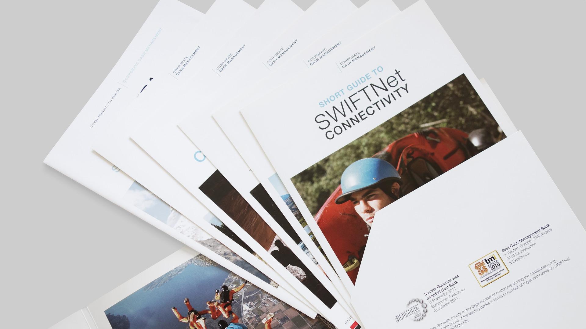 SG-CM-print-02