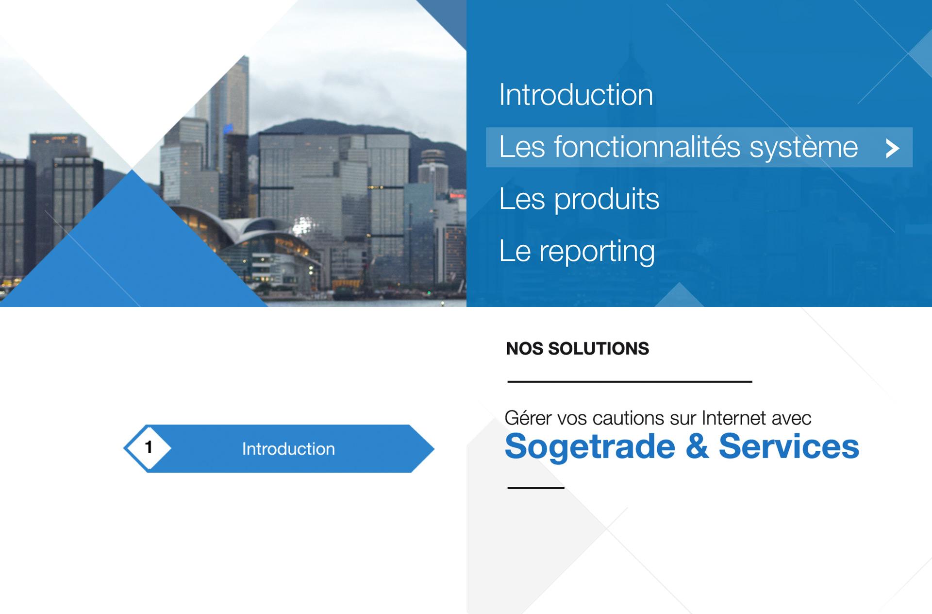 SG-trade-03