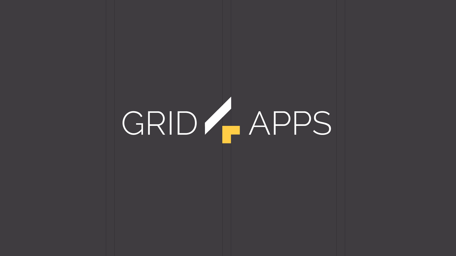 grid4apps