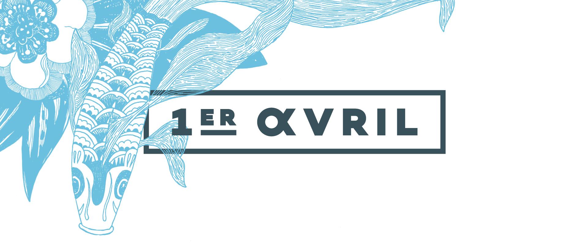 logo-1er-avril