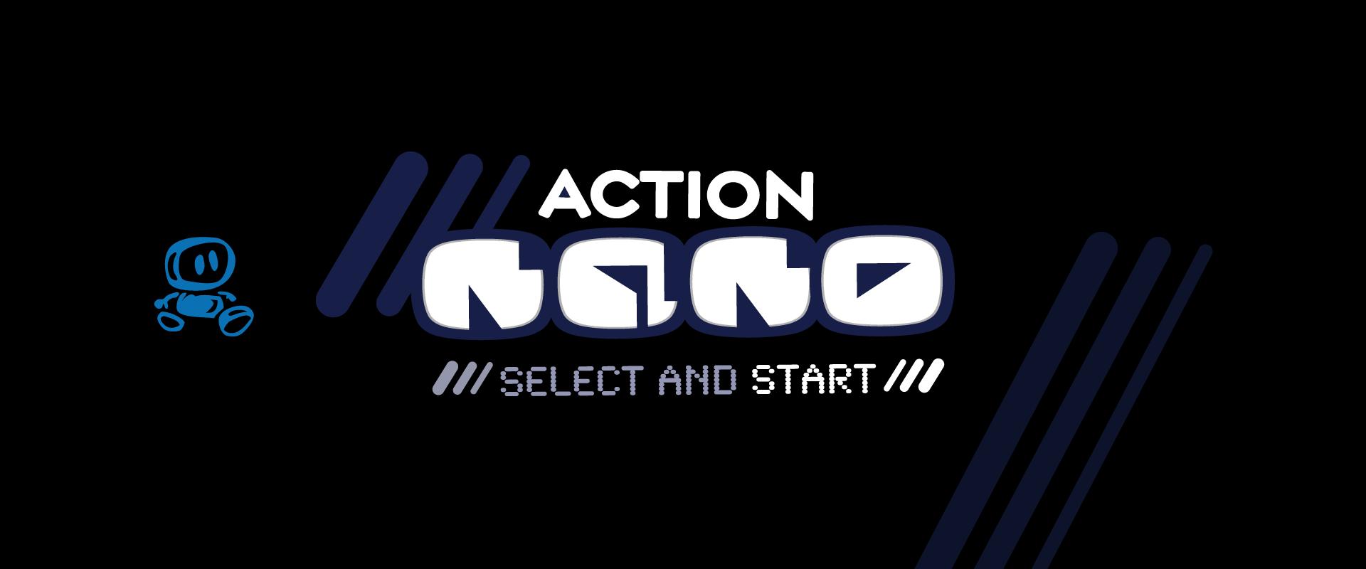 logo-action-nano