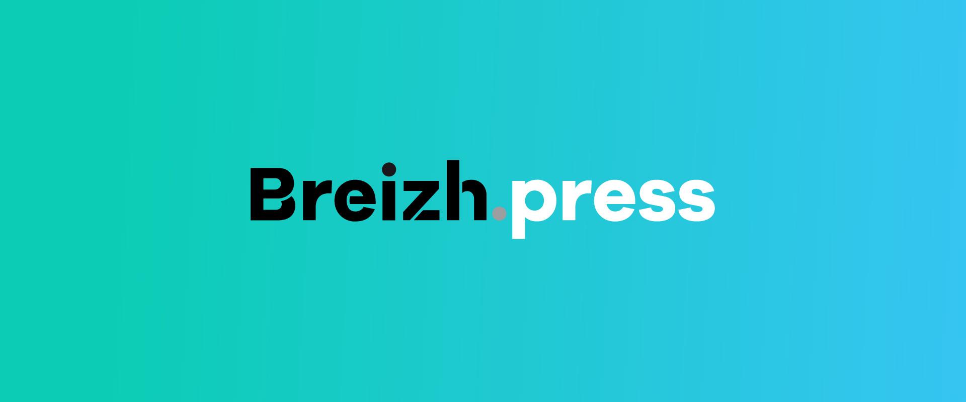 logo-breizhpress