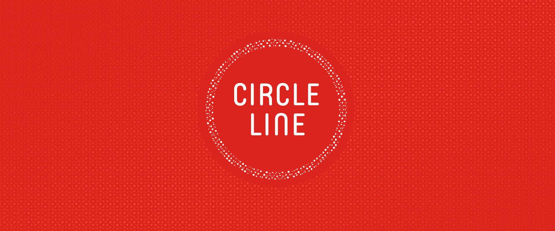 logo-circle-line