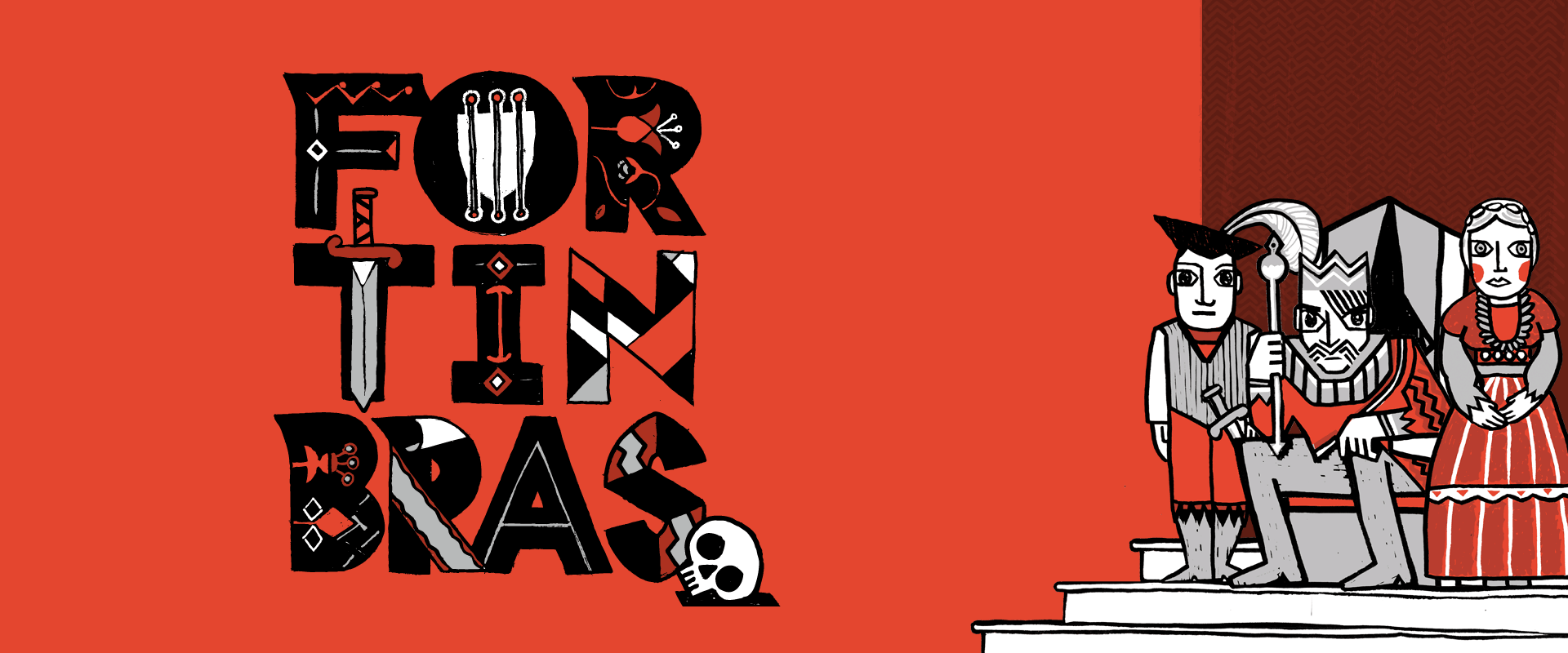 logo-fortinbras