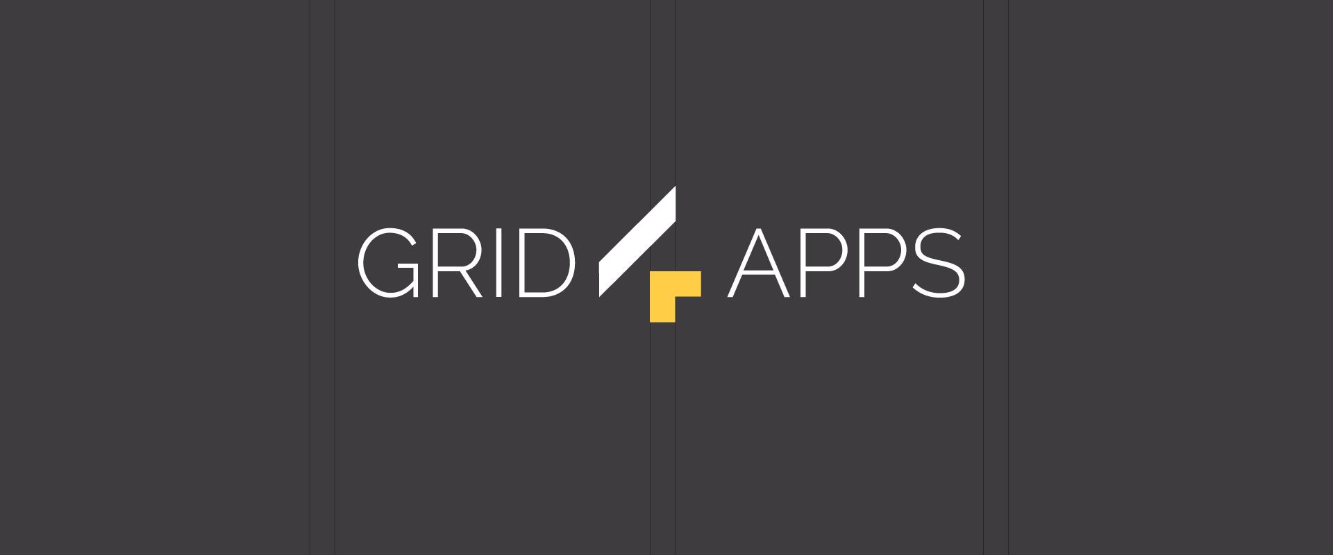 logo-grid4apps