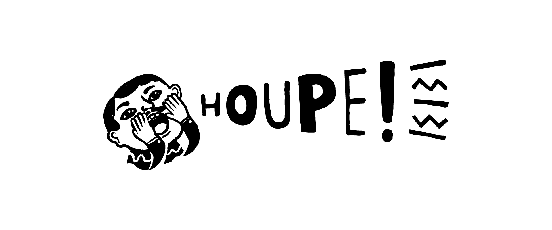 logo-houpe