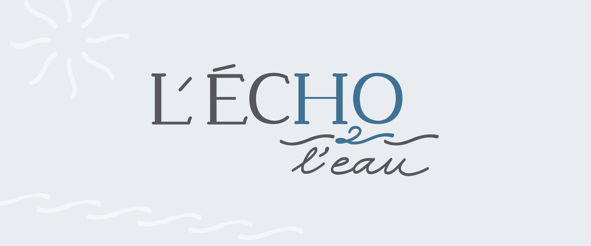 logo-l-echo-de-l-eau