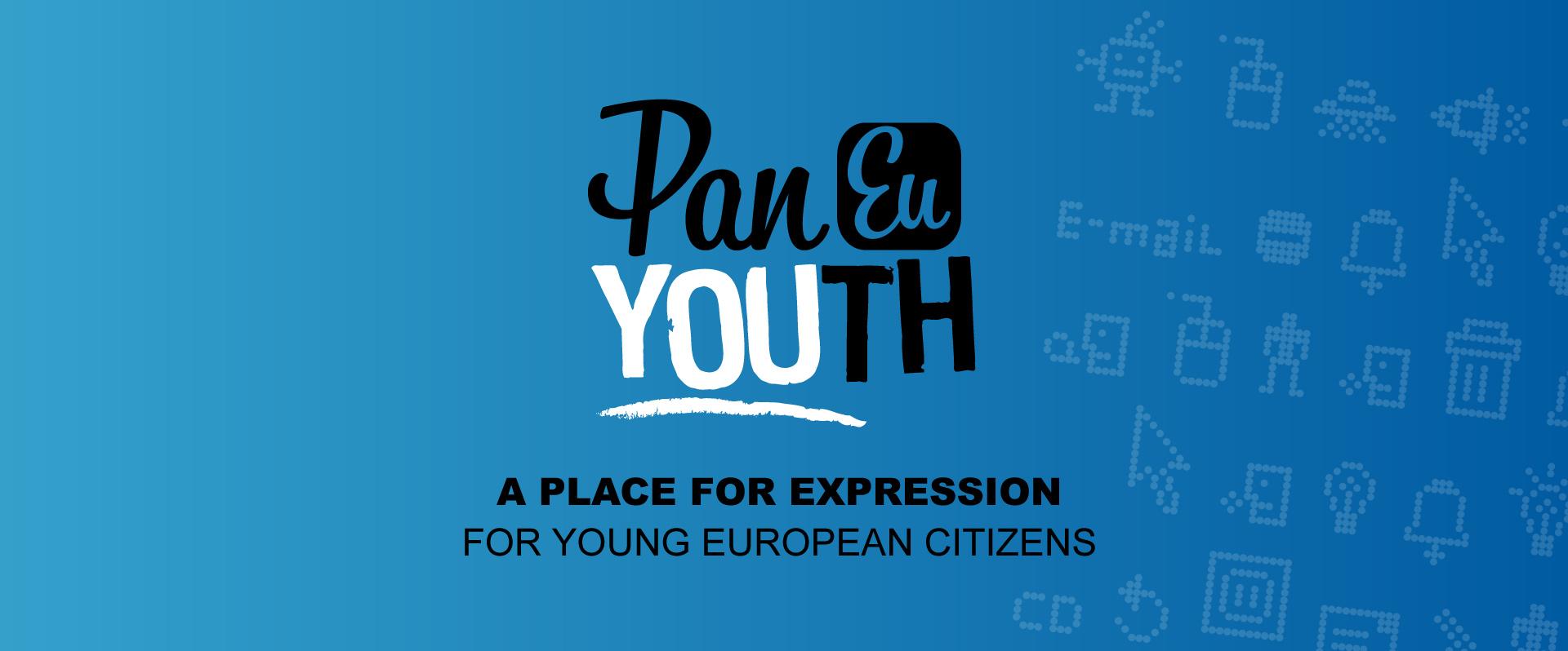 logo-pan-eu-youth