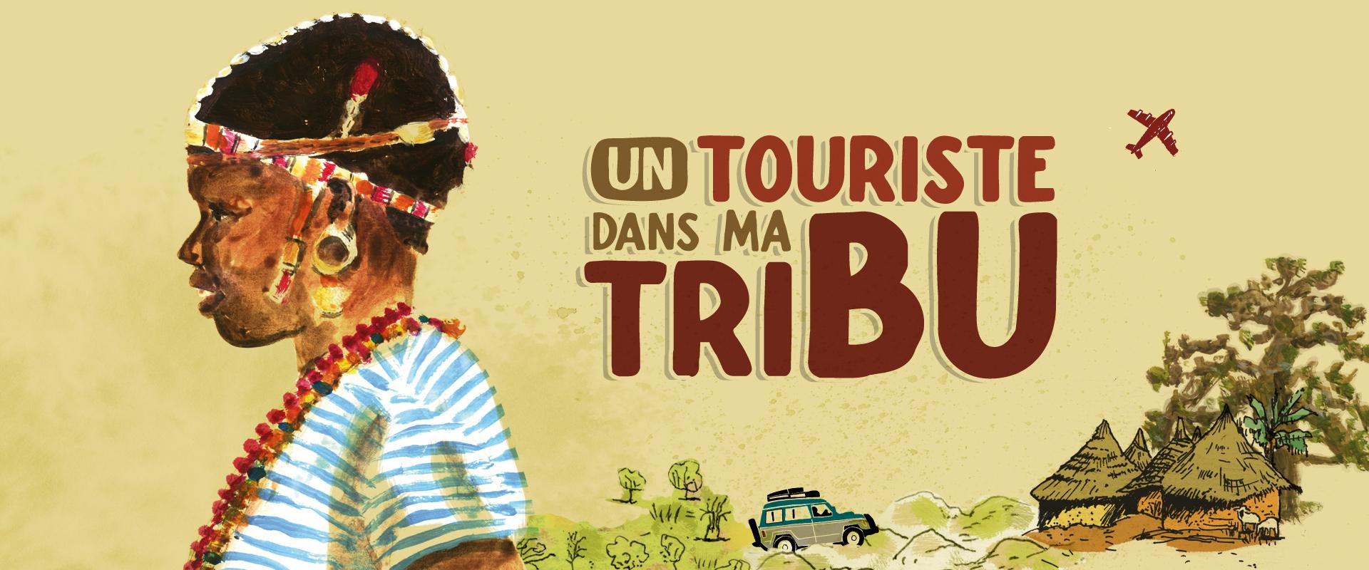 logo-un-touriste-dans-ma-tribu
