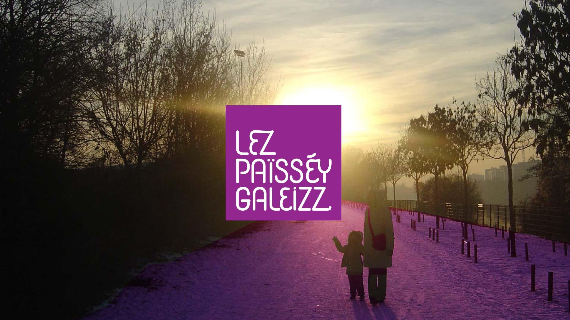 paissey