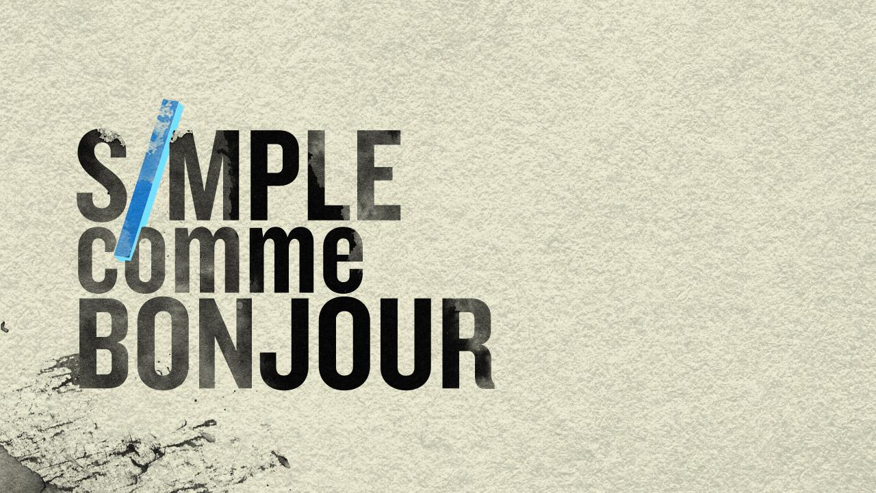 simple-comme-bonjour-08