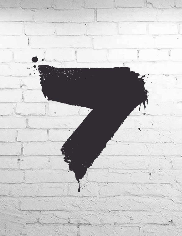7SEIZH.info