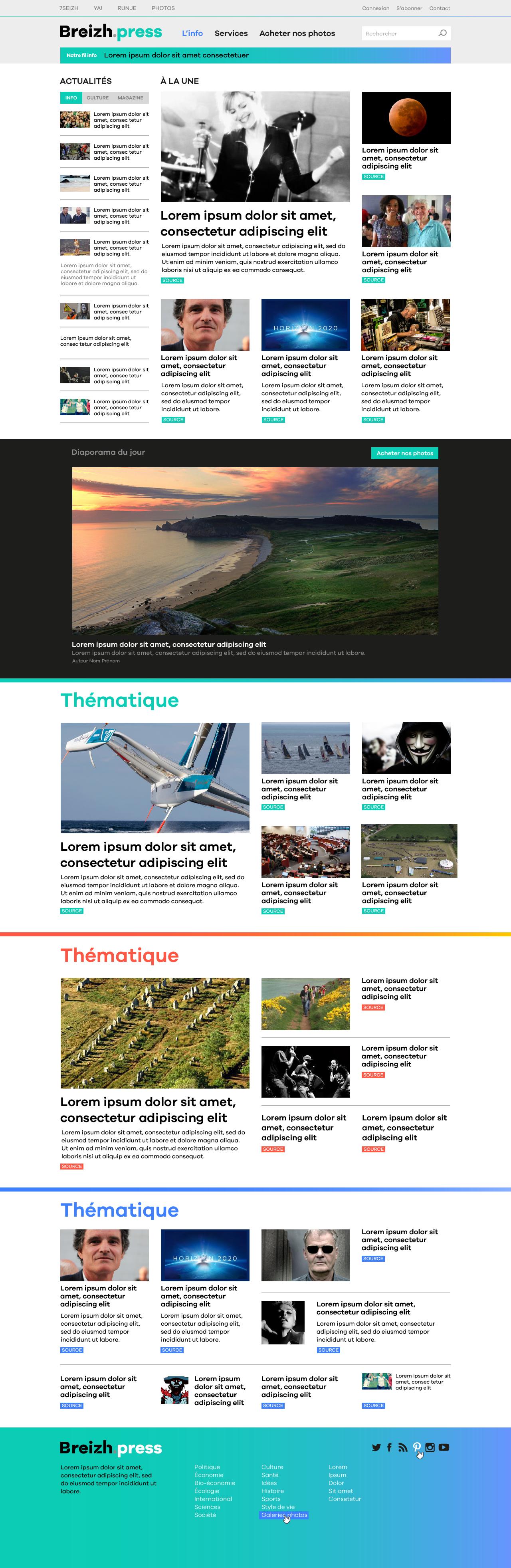 BreizhPress-site-01-accueil-1