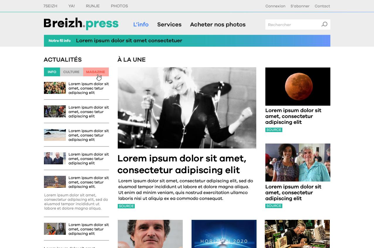 BreizhPress-site-01-accueil-3