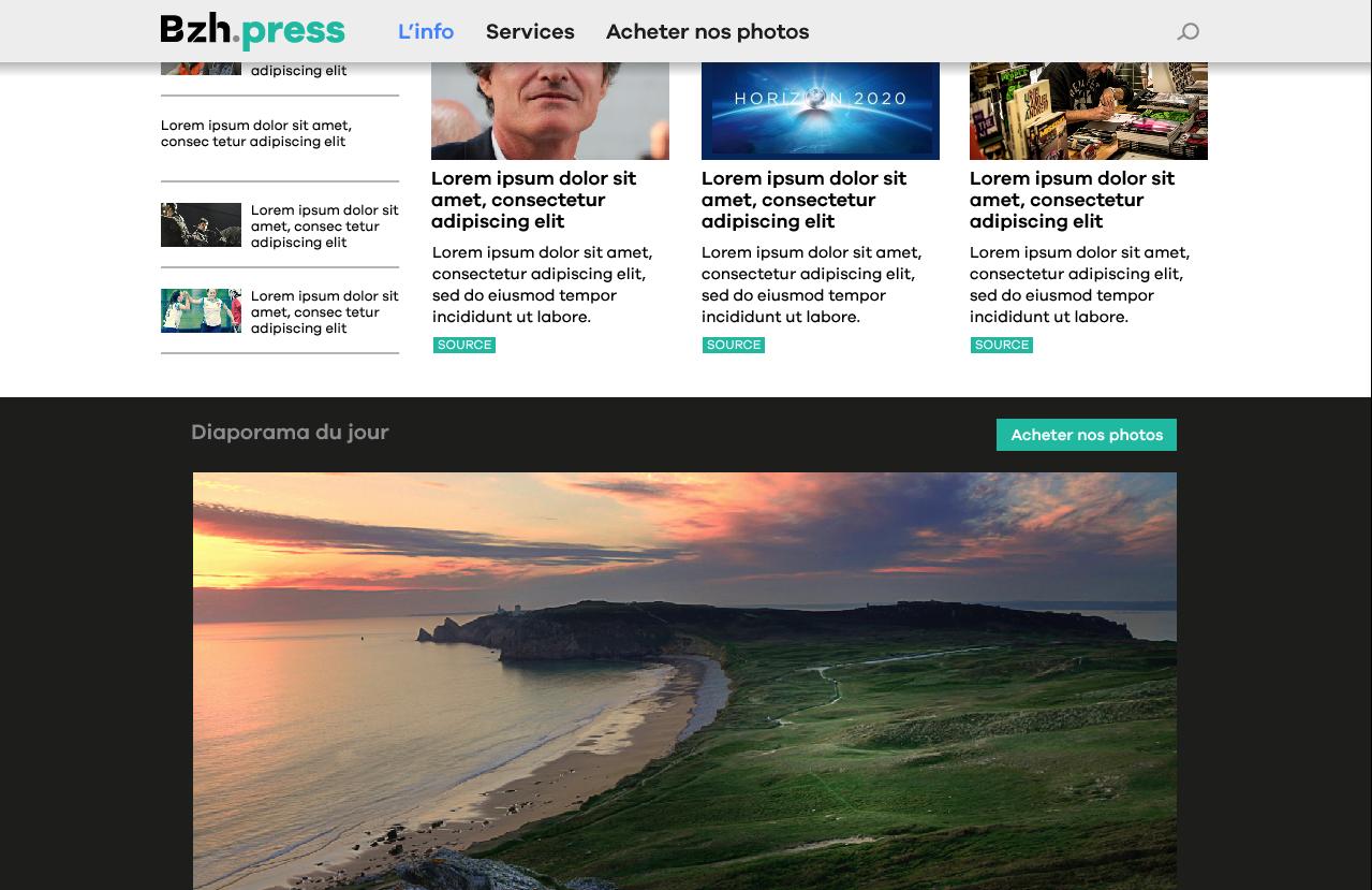 BreizhPress-site-01-accueil-4
