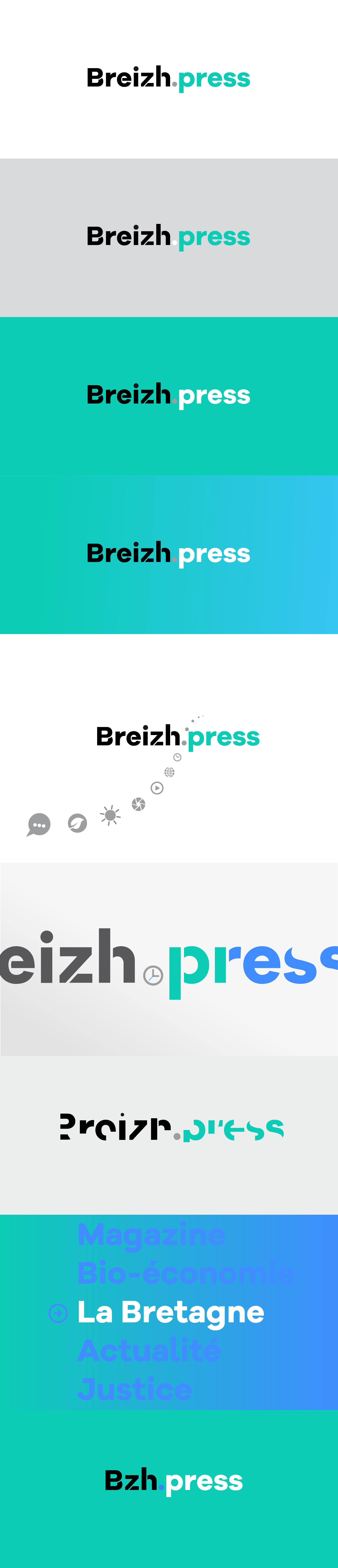 logo-breizh-press-02-01