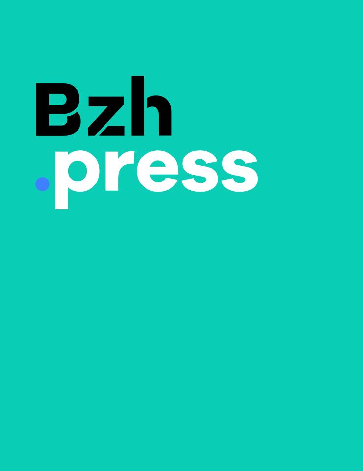 BREIZH.PRESS