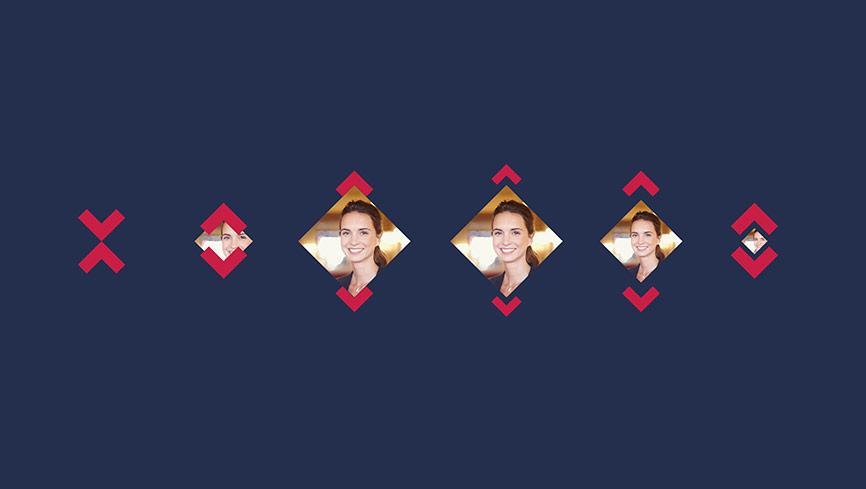 lexportateur-logo-anim2c