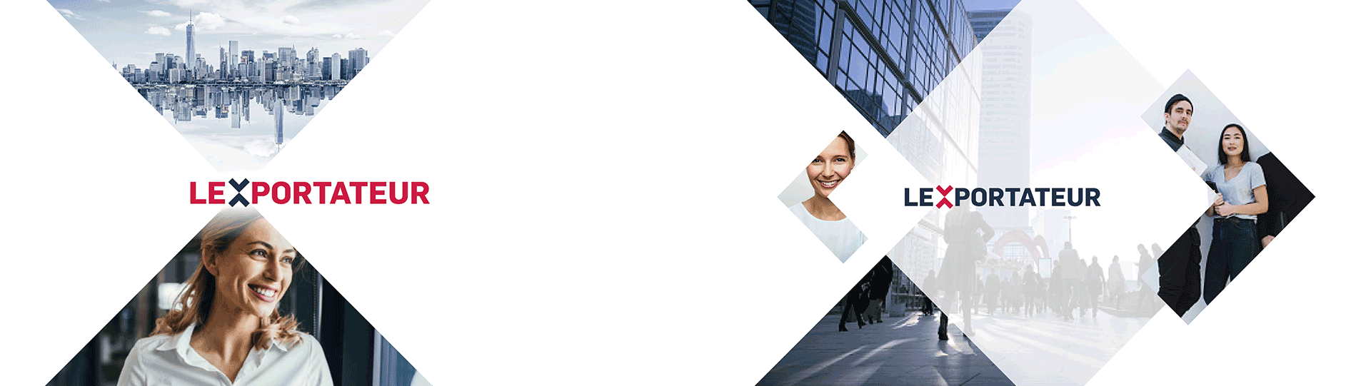 lexportateur-logo-visuels