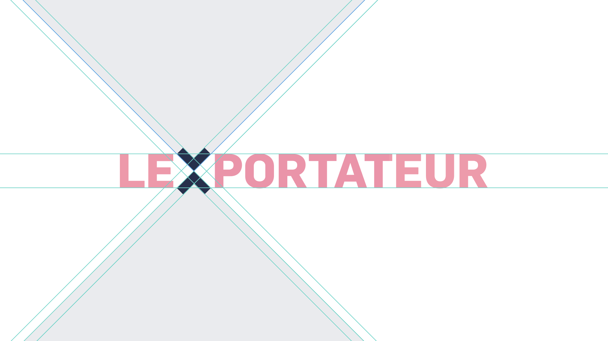 lexportateur-logo-x