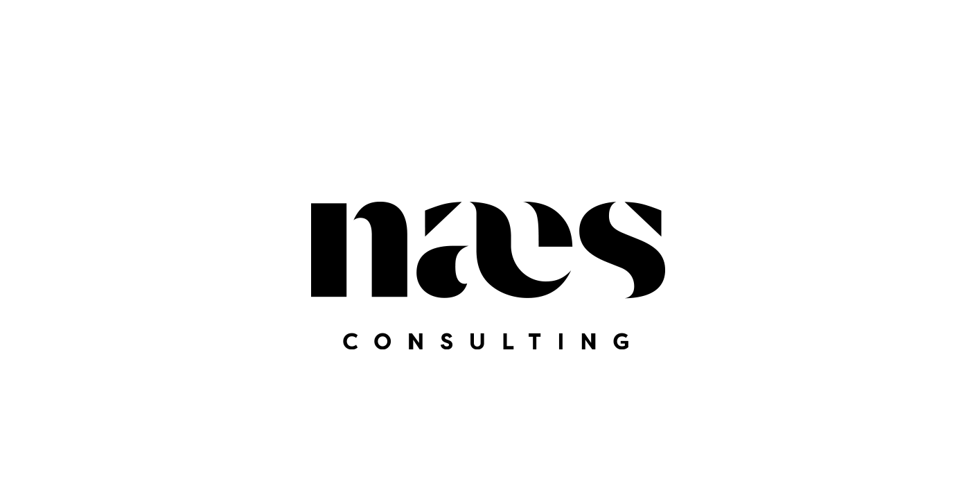 naes-logo-1400